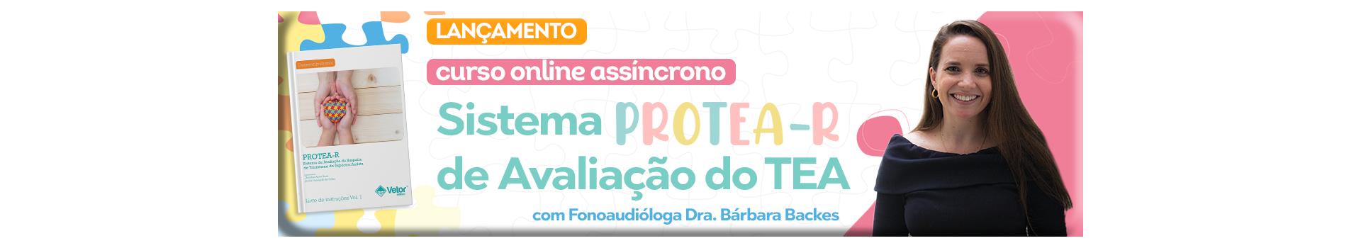 PROTEA-R
