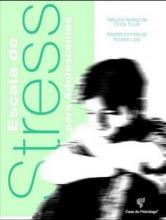 ESA - Livro de Instruções (Manual) - Escala de Stress para Adolescentes