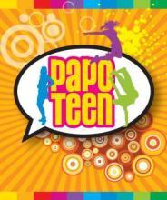 PAPO TEEN