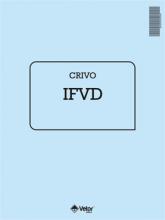 IFVD - Crivo Correção