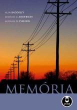 Memória - 1ª Edição