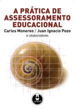 A Prática de Assessoramento Educacional