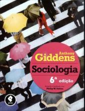 Sociologia - 6º Edição