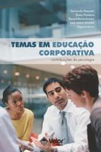 Temas em Educação Corporativa