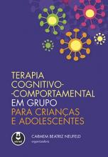 Terapia Cognitivo-Comportamental em Grupo para Crianças e Adolescentes