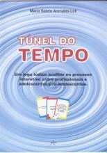 Túnel do Tempo - Trilingue