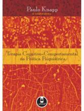 Terapia Cognitivo-Comportamental na Prática Psiquiátrica