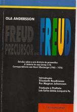 Freud Precursor de Freud