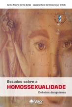 Estudos sobre a Homossexualidade