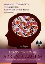 Transtornos da Aprendizagem - 2ª Edição