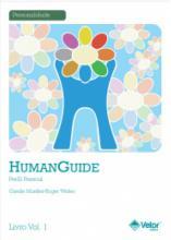 Avaliação Online de Personalidade - HumanGuide