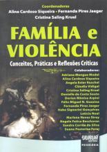 Família e Violência