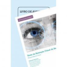 BVRT - Livro de Aplicação Vol.03 Conj. c/10