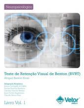 BVRT - Livro de Instruções (Manual)