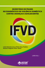 IFVD - Livro de Instruções (Manual)