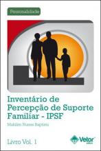 IPSF - Livro de Instruções (Manual)