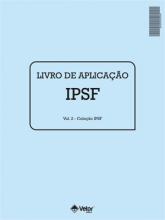 IPSF - Bloco de Aplicação c/ 25 fls.