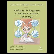 Tarefas para Avaliação Neuropsicológica - Volume 01