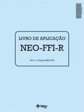 Neo FFI-R - Bloco de Aplicação