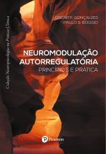 Neuromodulação Autorregulatória: Princípios e Prática