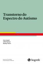 Transtorno do Espectro Autismo