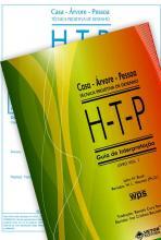 HTP - Coleção Completa