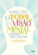 O Poder da Visão Mental