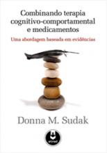 Combinando Terapia Cognitivo-Comportamental e Medicamentos
