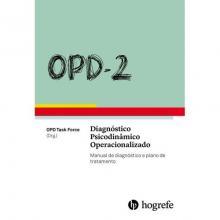 OPD 2 - Diagnóstico Dinâmico