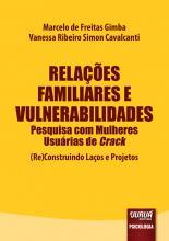 Relações Familiares e Vulnerabilidades