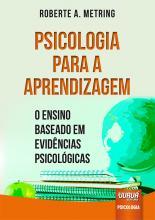 Psicologia para a Aprendizagem