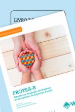 Protea-R - Coleção Completa - Sistema PROTEA-R de Avaliação do Transtorno do Espectro Autista