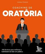 Coaching de Oratoria