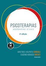 Psicoterapias: Abordagens Atuais - Edição: 4