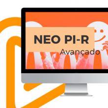 Curso EAD   Inventário de Personalidade Neo Revisado: NEO PI-R - Avançado