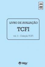 TCFI - Teste de Criatividade Figural Infantil - Livro de Avaliação