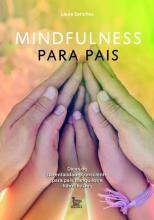 Mindfulness para Pais