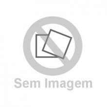 Manual de Avaliação Neuropsicológica