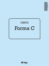 Teste dos Relógios - FORMA C - Crivo de Correção