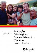 Avaliação Psicológica e Desenvolvimento Humano