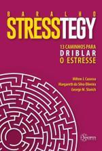 Baralho STRESStegy