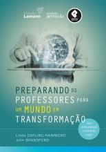 Preparando os Professores para um Mundo em Transformação