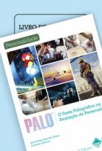 Palográfico - Coleção Completa