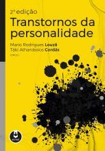 Transtornos da Personalidade - Edição: 2