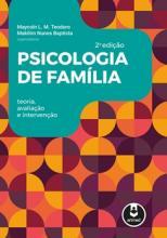 Psicologia de Família 2ª Edição
