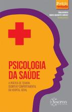 Psicologia da Saúde - 2º Edição revista