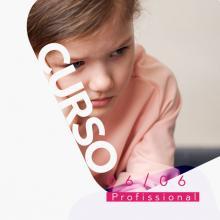 Curso Psicodiagnóstico Interventivo Psicanalítico Infantil | Profissional