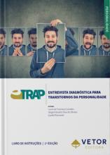 E-TRAP - Combo (Manual + 1 Licença do Critério A e B)