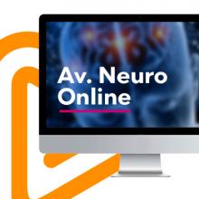 Teleneuropsicologia: O passo a passo da Avaliação Neuropsicológica Online