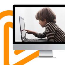Curso Psicoterapia infantil on-line